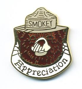 Picture of Appreciation