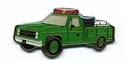 Picture of Forest Service Patrol