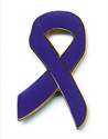 Picture of Ribbon
