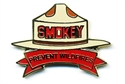 Picture of Smokey&#39;s Hat