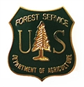 Picture of Forest Service Logo - Standard