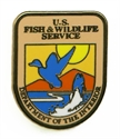 Picture of US Fish and Wildlife Department of the Interior